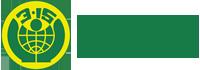 清远市消费者权益保护委员会